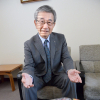 塩野谷平蔵物語~番外編(下)「江戸屋とハッピネスデーリィ」