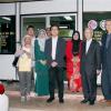 フードバレーinマレーシア(5)「企業間の技術協力」