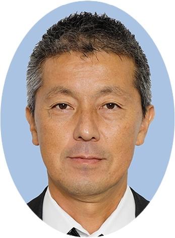 新監督に高勝竜氏 北海道十勝スカイアース
