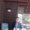 輝く!道東の人~日本政策金融公庫レポート(22)「風景(鹿追) 清水智久さん」