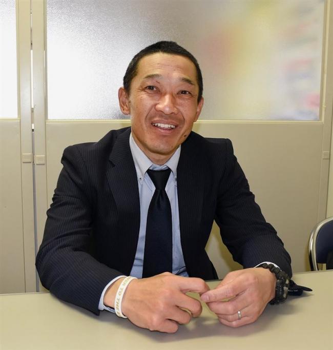 元五輪野球日本代表野上さん山口県へ転勤、十勝で2年間野球指導活躍
