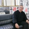 道議選帯広市区立候補者インタビュー(4)三津丈夫氏