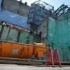 震災8年~被災地は今「防護服なく接近 福島第1原発 取材ルポ」