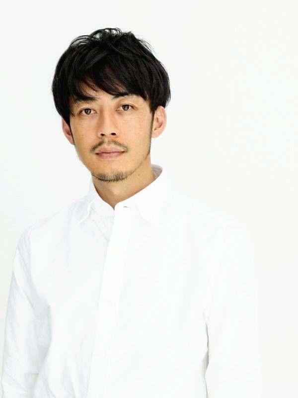 大樹で5月25日にお笑い芸人、作家の西野亮廣氏が講演会