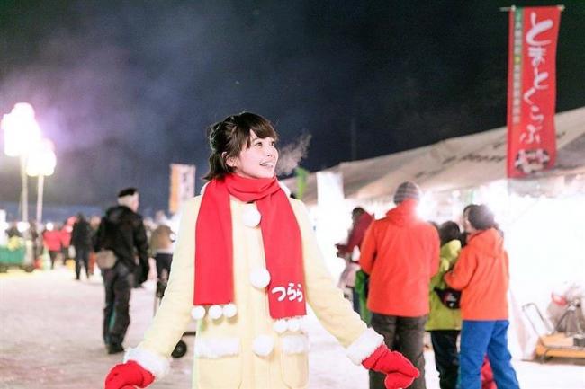 陸別 町のPRショートムービー「りくべつ 冬」が観光映像大賞ファイナリストに