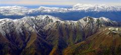 大雪山国立公園の利用者負担検討 環境省