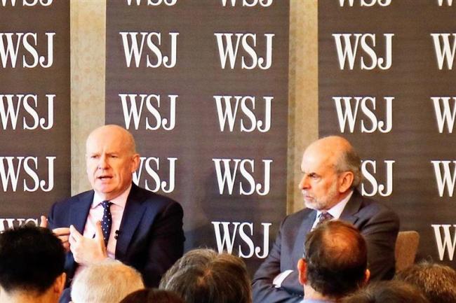 【WSJ】トランプ氏の通商政策、日本に「困難な選択」迫る