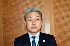 札内川ゴルフ場4年ぶり黒字 幕別