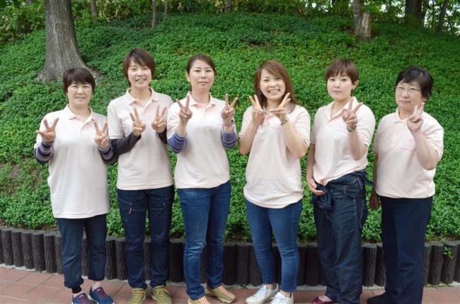 12月に帯広で「酪農女性サミット」 全国の酪農女性が集う