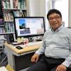 卒業後の選択肢~十勝の高校生へ(1)「北海道大学 大学院農学研究院応用分子微生物学研究室 曾根輝雄教授 『微生物』で役に立つ」