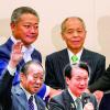 十勝の戦い~参院選2019(下)「比例代表」