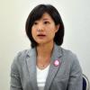 候補者に聞く~参院選2019(5)「原谷那美氏=国民・新」