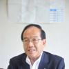 政党幹部に聞く(2)「公明党道本部 森成之幹事長」