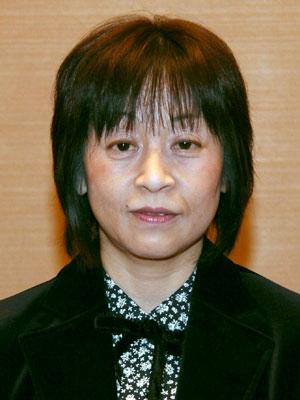 最優秀賞に田口美希子さん「橋」 郷土作家アンソロジー