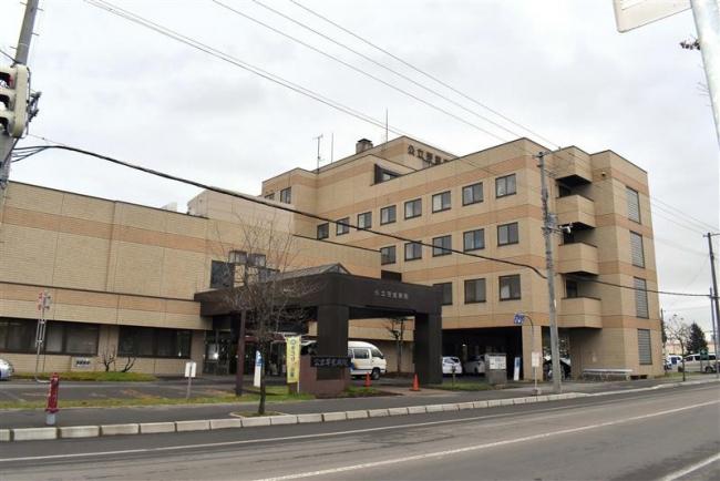 開かれた病院づくりに一歩 来月、芽室病院まつり