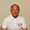 ラグビーワールドカップ~十勝からの期待(下)「増谷和夫支部長」