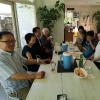 MOTTOおび広がるプロジェクト~2019年度実施団体紹介(11)「がん患者・家族の支援会 enn」