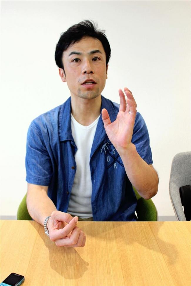 なつぞら 母親が浦幌町出身の助川嘉隆さんにインタビュー