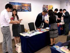 「なつぞら」ロケ地を紹介 北海道ブロック記者発表会 2