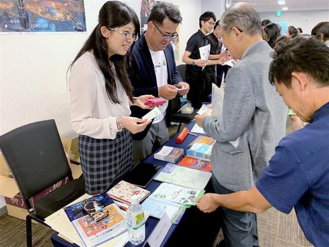 「なつぞら」ロケセットを紹介 北海道ブロック記者発表会