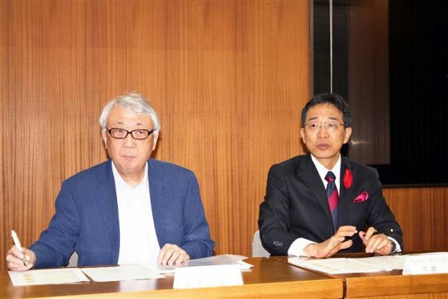 外国人向け医療提供に関する地域会議が24日発足 総合振興局と医師会