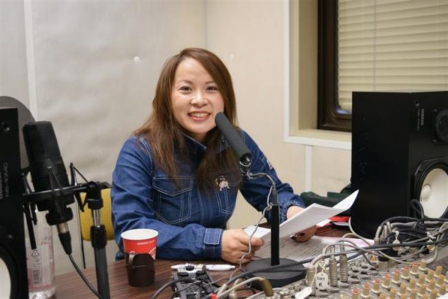 「酪農楽しさ伝えたい」 広尾の砂子田さんがJAGAで酪農情報番組