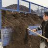 有機農業を世界に~キルギス事業報告(上)「堆肥の利用拡大」