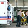 新型コロナ~アメリカリポート(2)「世界一のNY医療 崩壊危機」