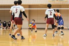 白樺学園(4)小関悠介