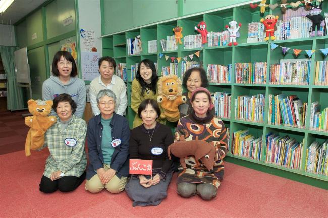 住民運営の図書室「大空文庫」3月に終了 蔵書3500冊以上、40年間の歴史に幕