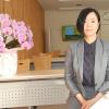 【動画】ターニングポイント(2)「老舗の新たな挑戦~相馬商店(新得)中村実希子社長」