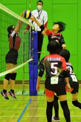 (4)藤田瑞歩