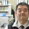 10年に思う~東日本大震災「豊頃町産業課長 岩城光洋さん」