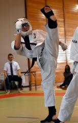 予選U19男子-230 村田温