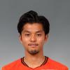 私とおとふけ「J2 レノファ山口FC 草野侑己さん」