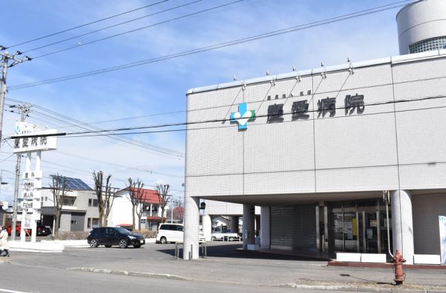 慶愛病院が保育事業 企業主導型、今秋にも始動