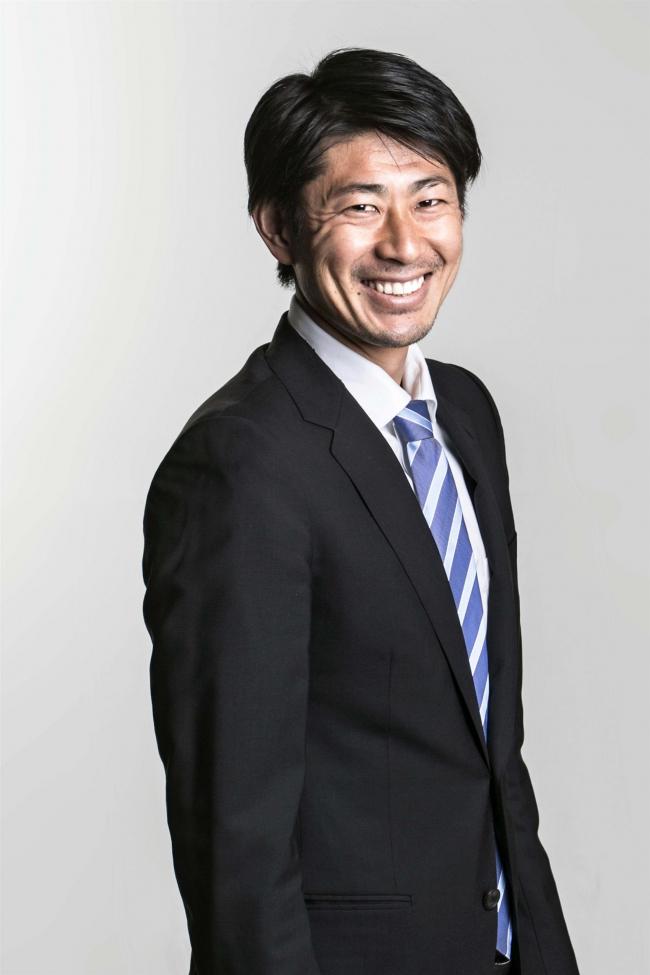 OCTV、17日のスカイアース新体制発表会を生中継 長野新監督の決意など放送