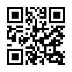 J-SHISのホームページ