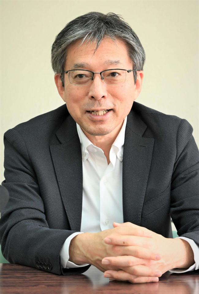 衛星打ち上げ「国内」に価値 大樹・射場運営管理「スペースコタン」CEO小田切氏インタビュー