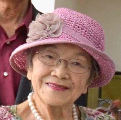 「紫竹ガーデン」代表の紫竹さん死去 94歳
