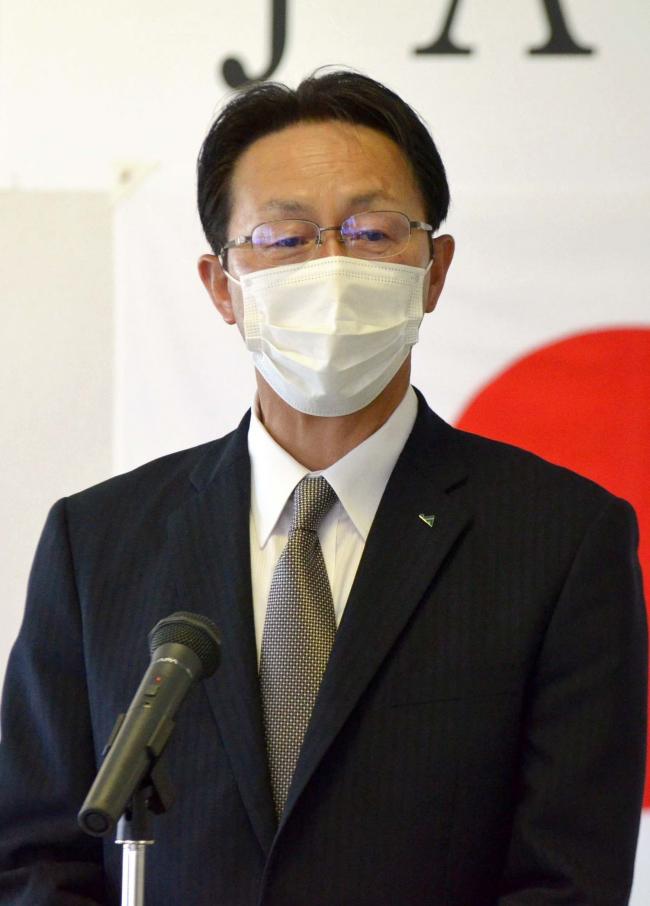 JAうらほろ取扱高132億円、最高額更新 浦幌