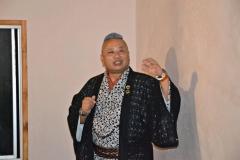 「ガイアの夜明け」の梛木さん講演 食育の大切さ力説 2