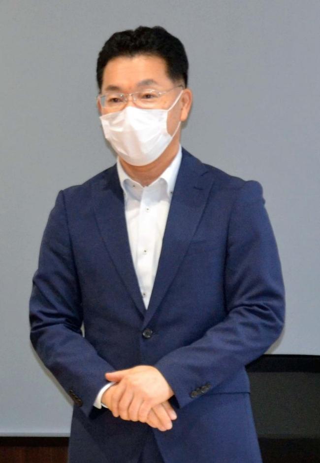 帯広市プレミアム商品券9月下旬から 総額23億円 帯広市実行委発足