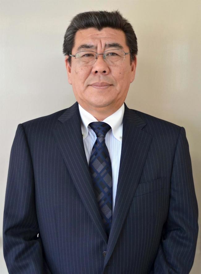 佐々木教育長が浮上 近く辞表願提出 本別町長選