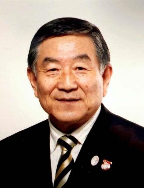 全日本ミニバレー協会総会、小島会長再任 競技誕生50周年事業を検討