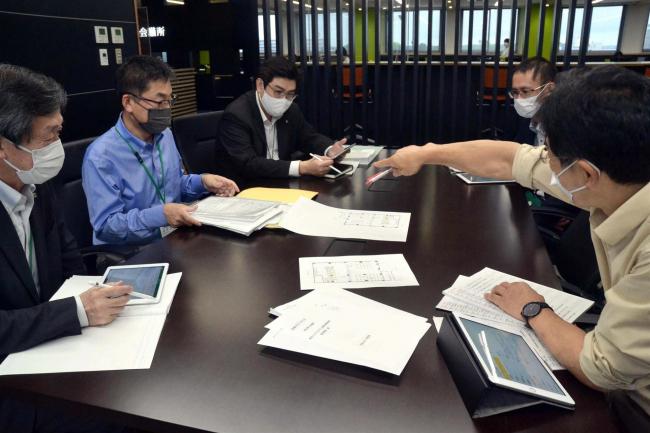 ワクチン供給遅れ、十勝の「職域接種」にも影響 新型コロナ