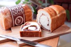 山忠 道外製パン参入 高級食パン2社子会社に 道産小麦販路拡大で 2