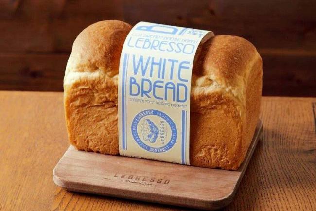 山忠 道産小麦販路拡大で道外製パン参入 高級食パン2社子会社に