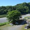 日高山麓キャンプ場探訪(4)「カムイコタン公園キャンプ場 大樹」