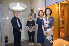 帯広の老舗クラブ「ウインザー」復活へ 今月中旬にも開店予定 2